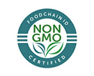 Non GMO Standard Certification by Cert ID