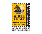 Whole Grain Council Certification